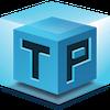 TexturePacker